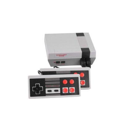 Κονσόλα Retro – Game Box – 620 Games