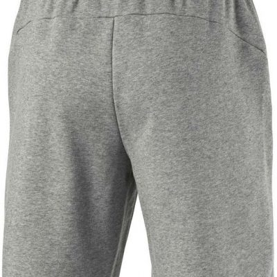 PUMA Shorts Grey/2XL