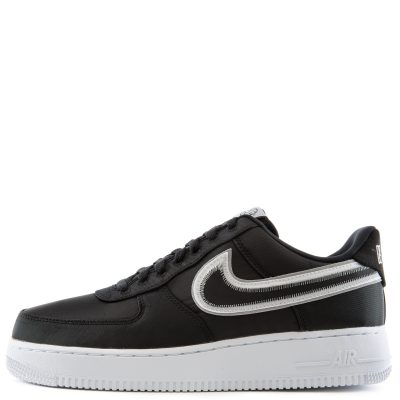 NIKE FORCE ONE '07LV8 1