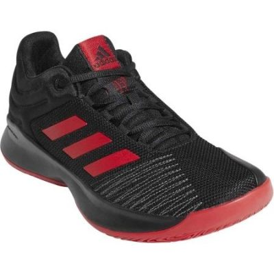 Adidas Pro Spark Low