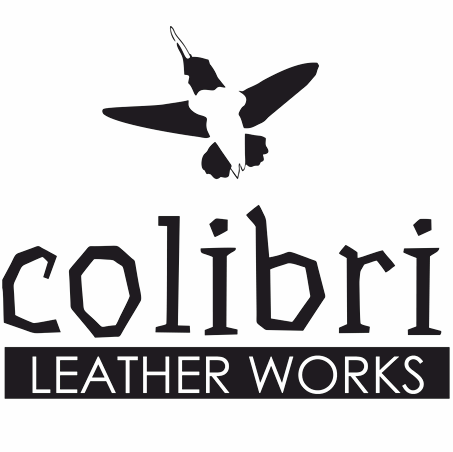 Colibri Workshop
